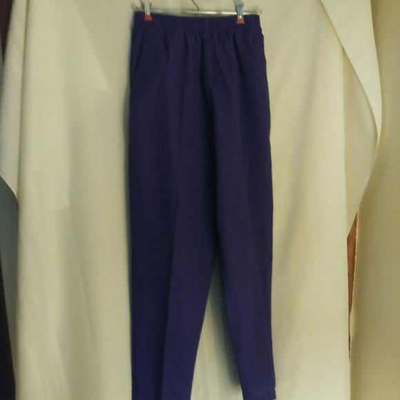 SB Scrubs pants